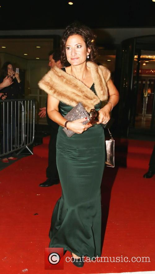 guest the arqiva british academy television awards 4202114