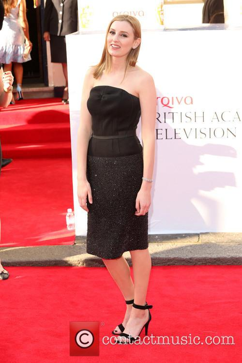 Laura Carmichael 3