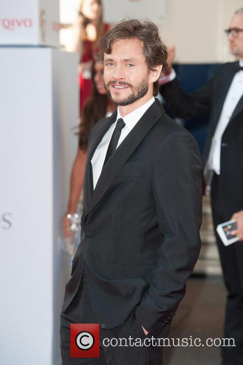 Hugh Dancy 4