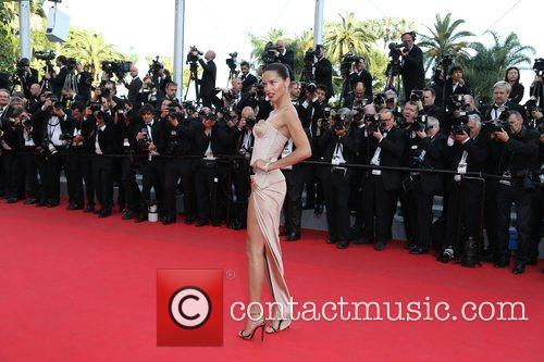 adriana lima the 67th annual cannes film 4201812