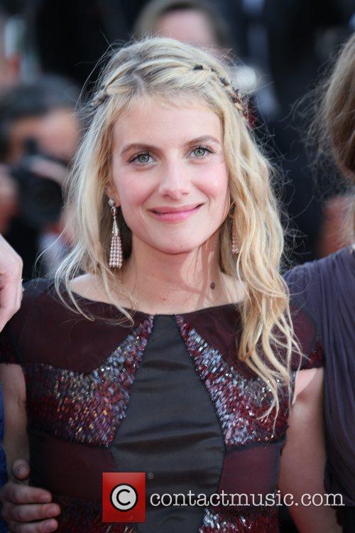 Melanie Laurent 1