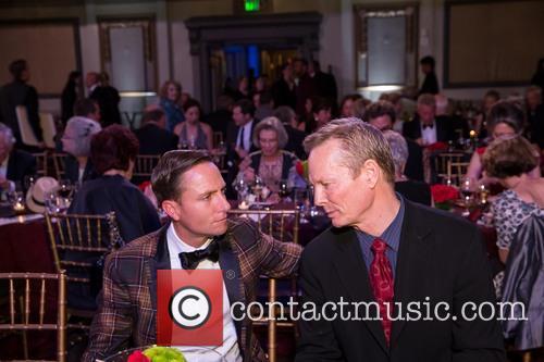 2014 Season Gala honoring A.C.T.'s Founding Fathers