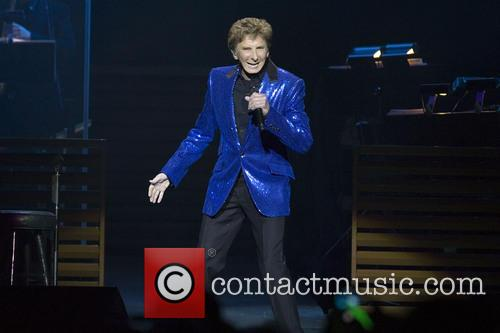 Barry Manilow 7