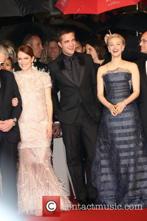 julianne moore l r robert pattinson sarah 4204430
