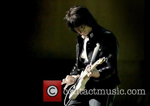 Jeff Beck 5