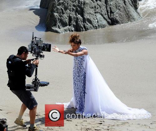 Nicole Scherzinger 14