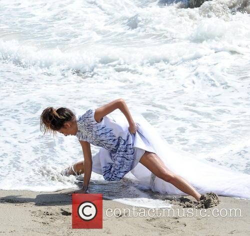 Nicole Scherzinger 45