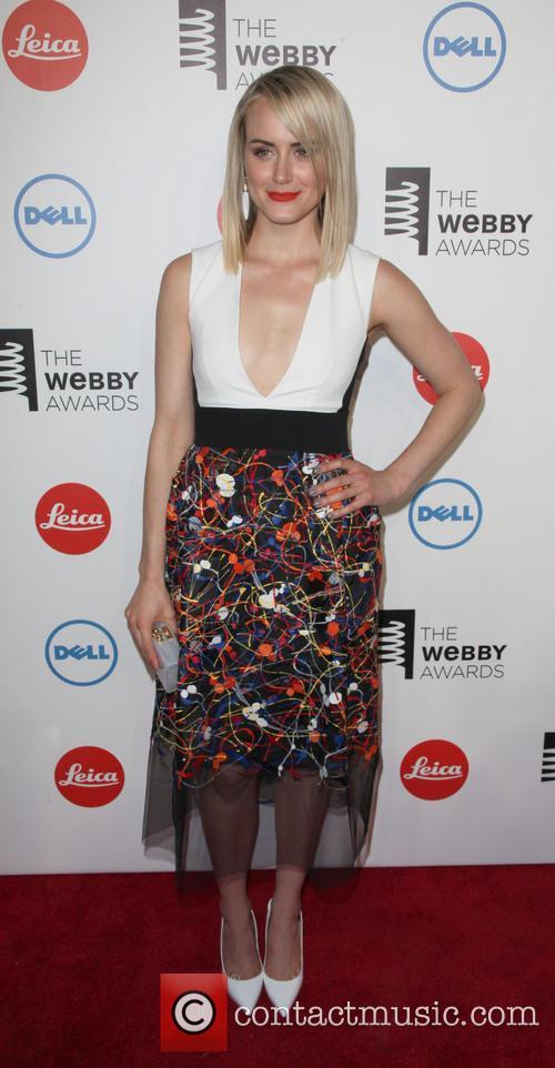 2014 The Webby Awards