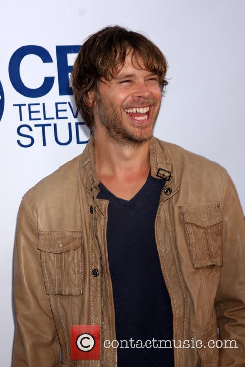 Eric Christian Olsen 9