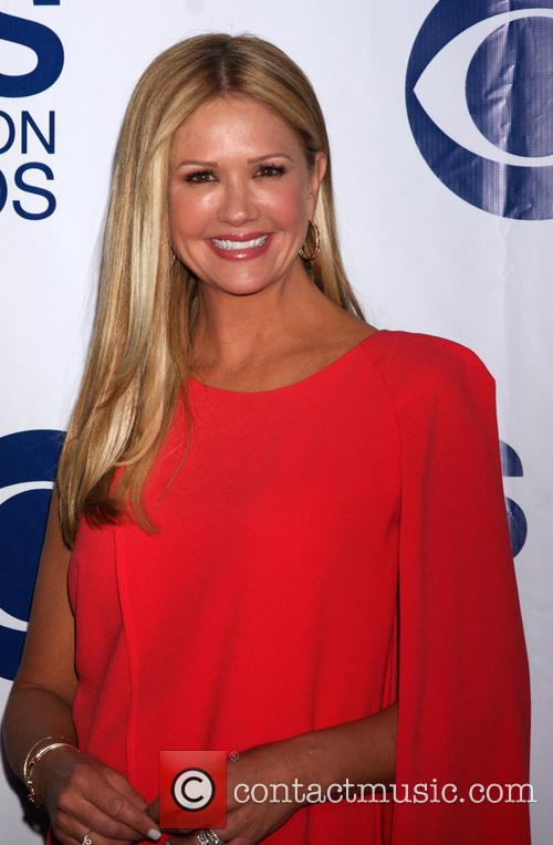 Nancy O'dell 6