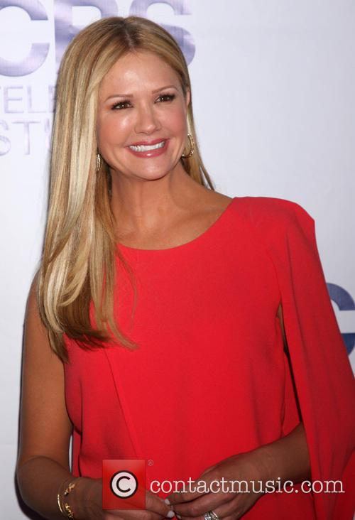 Nancy O'dell 7