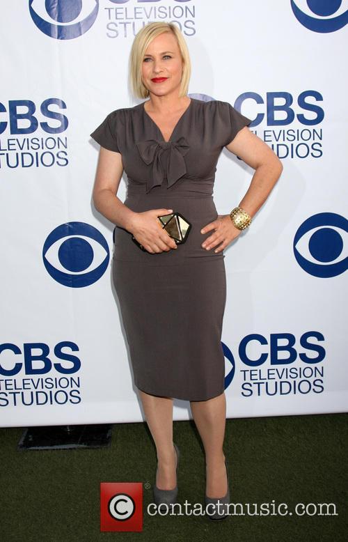 Patricia Arquette 10