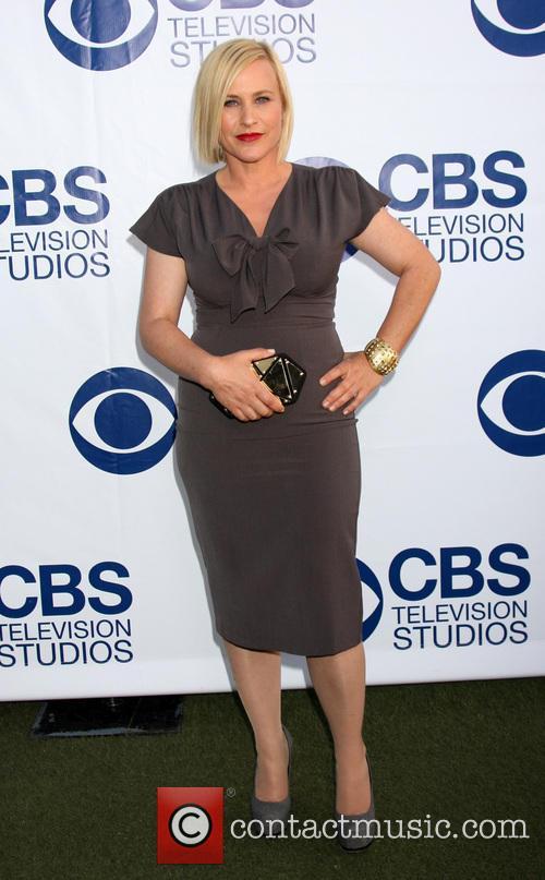 Patricia Arquette 11