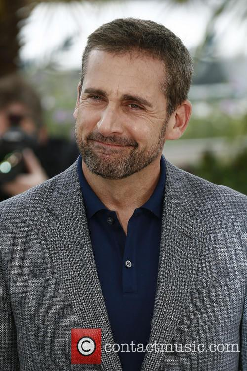 steve carell the 67th annual cannes film 4203125