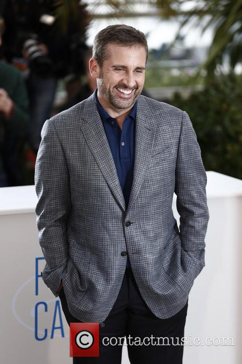 steve carell the 67th annual cannes film 4203127