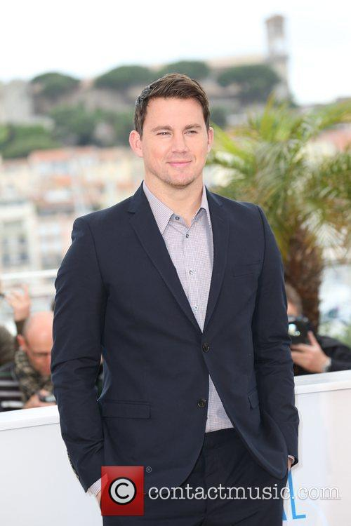 Cannes Film Festival - 'Foxcatcher' - Photocall
