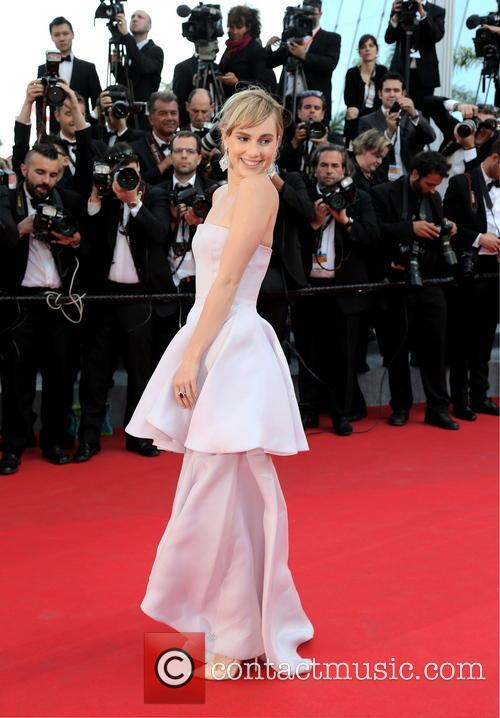 Cannes Film Festival - Foxcatcher - Premiere