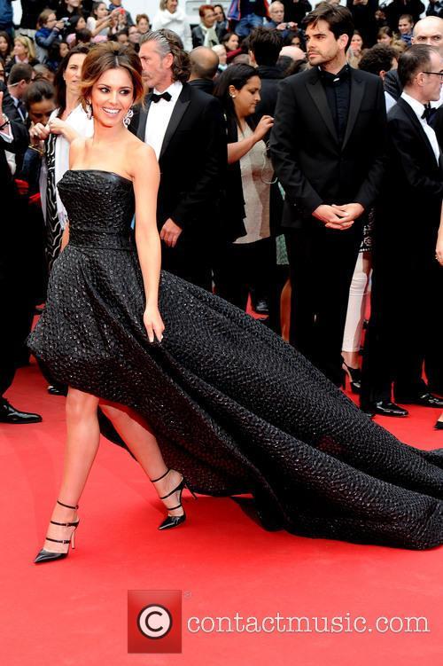 The 67th Annual Cannes Film Festival - Foxcatcher...