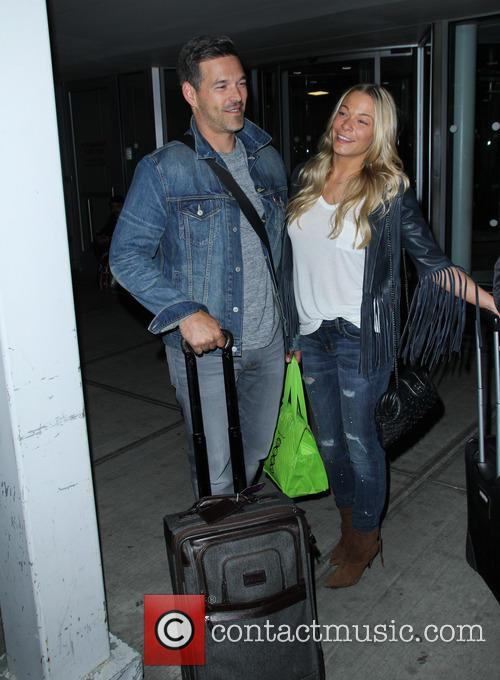 leann rimes eddie cibrian leann rimes and husband 4204619