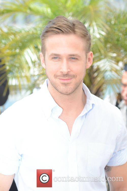Ryan Gosling 5