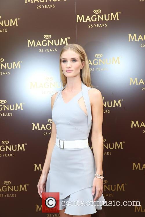 Cannes Film Festival - Magnum - Photocall