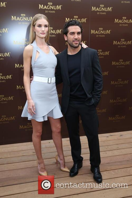 Cannes Film Festival - Magnum - Photocall