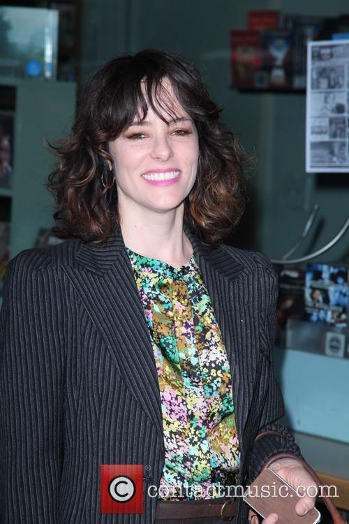 Parker Posey 2