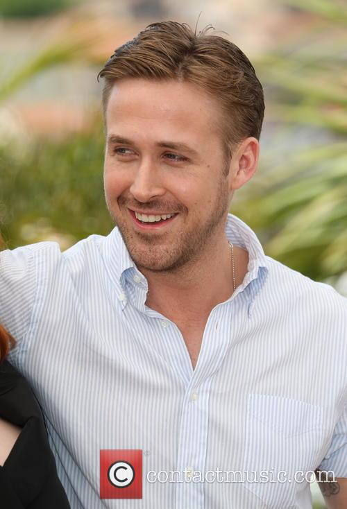 Ryan Gosling Facebook Hoax