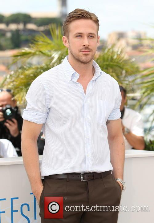 ryan gosling cannes film festival lost 4205826