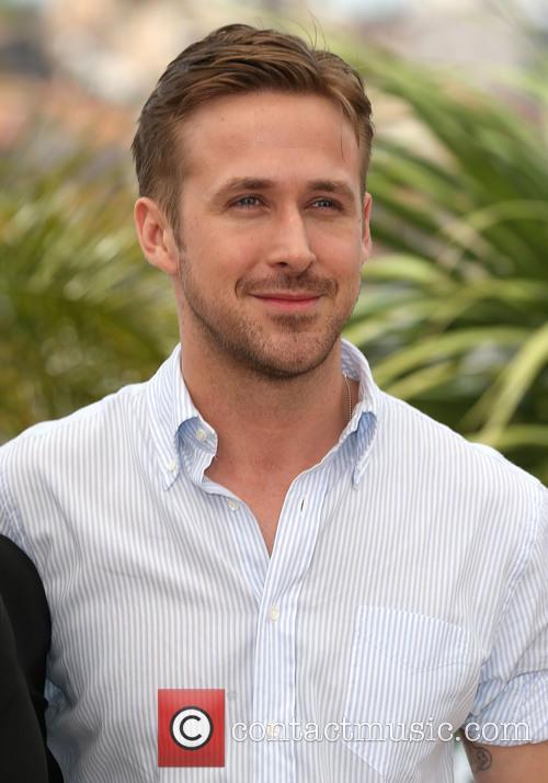 Ryan Gosling 17