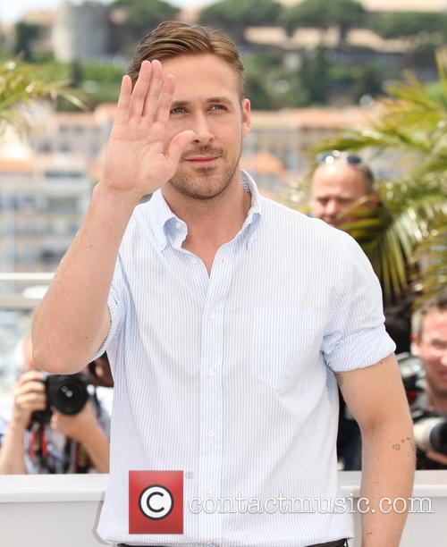 Ryan Gosling 18