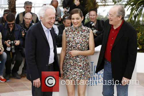 The 67th Annual Cannes Film Festival - 'Two...