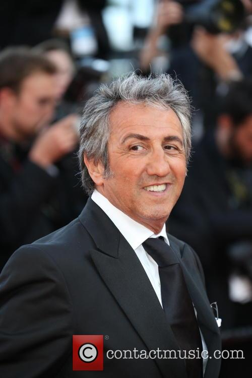 Cannes Film Festival - 'Two Days, One Night'...