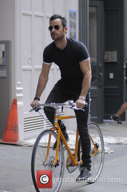 Justin Theroux 12