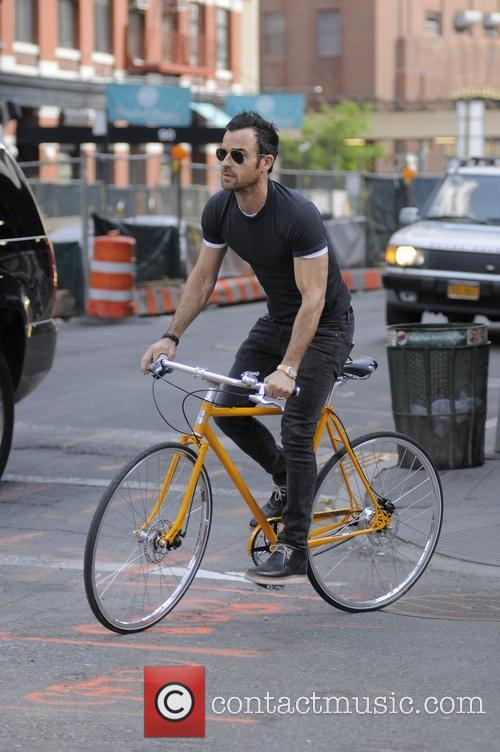 Justin Theroux 19