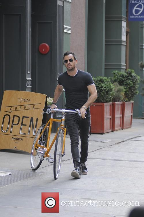 Justin Theroux 23