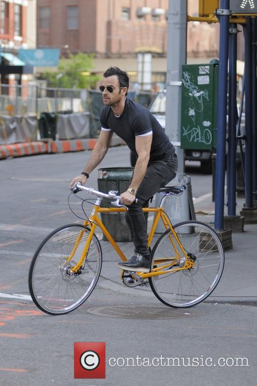 Justin Theroux 33