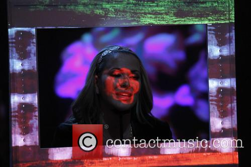 Anastacia 10