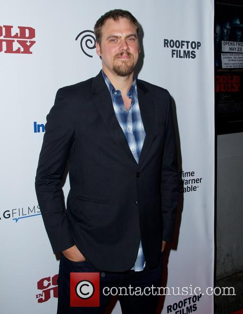 New York premiere of 2014 Sundance hit 'Cold...