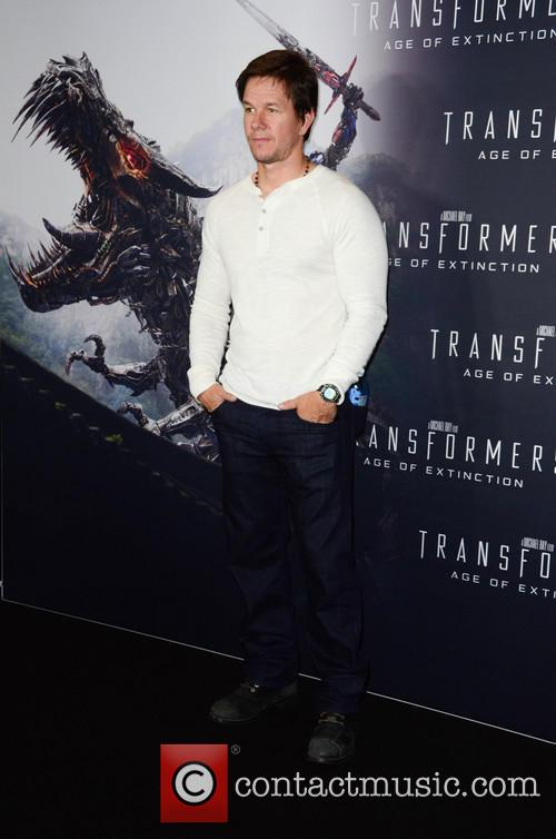 'Transformers: Edge of Existence' premiere held at the...