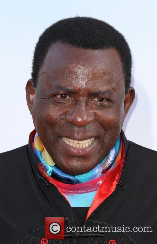 Abdoulaye Ngom 2