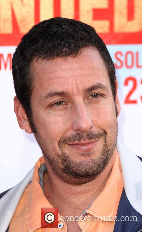adam sandler blended los angeles premiere 4208872