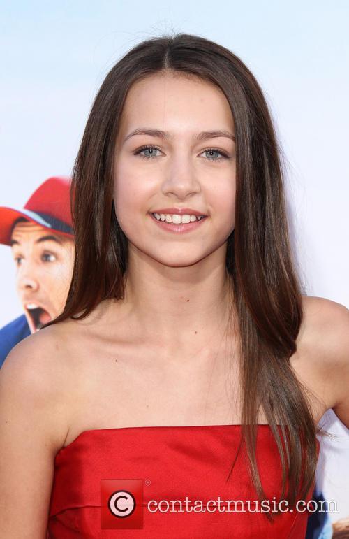 Emma Fuhrmann 5
