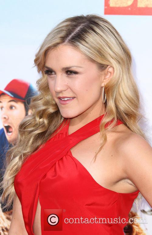 Jessica Lowe 7