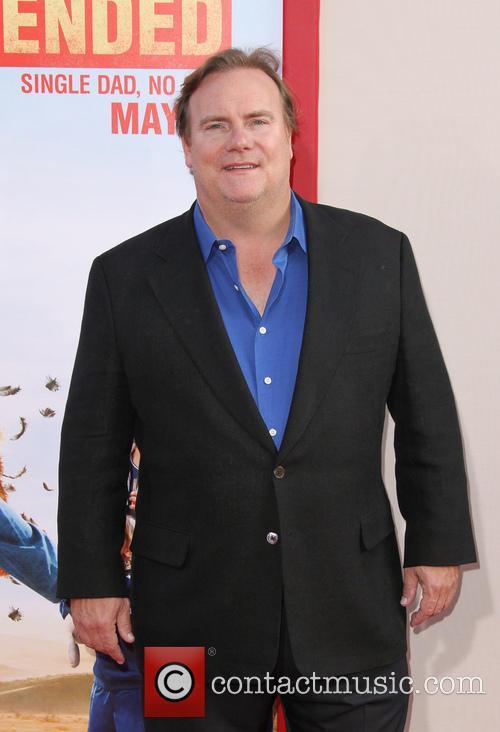 Kevin P. Farley 3