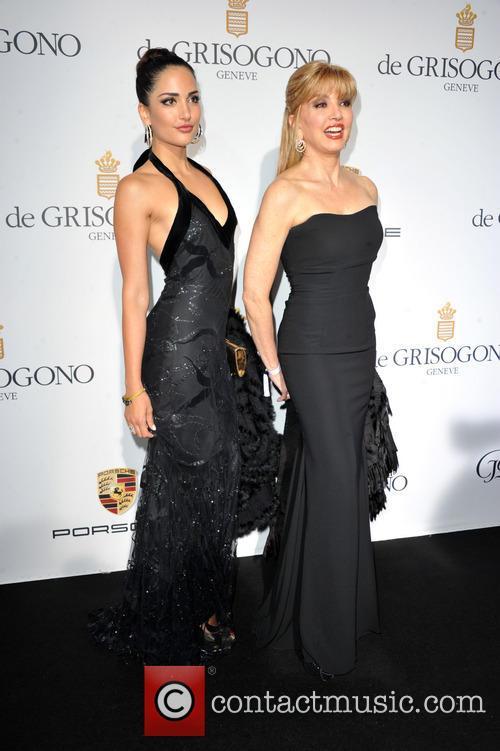 The 67th Annual Cannes Film Festival - de...