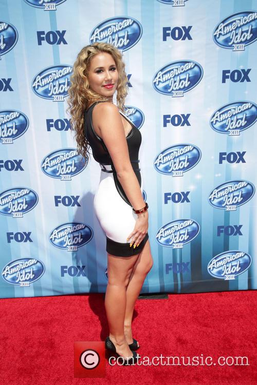 Haley Reinhart picture