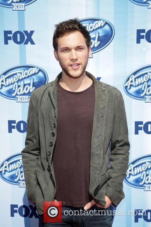 Fox's 'American Idol' XIII Finale