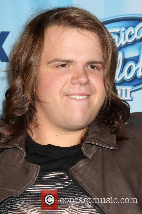 caleb johnson american idol season 13 finale 4208487