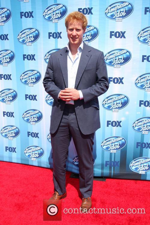 American Idol, Matthew Hicks, Nokia Theater at LA Live